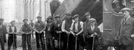 1900-Westgate-workers_WEB