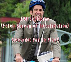 SAM_LICCARDO_Pay_to_Play