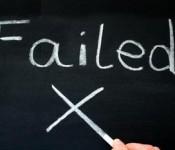 539872082_0310_failing_school_full_600_answer_1_xlarge-1