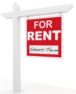 Short-Term Rentals: Another Harmful Component of the On ...
