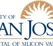 san-jose-city-logo
