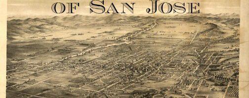 Historic San Jose