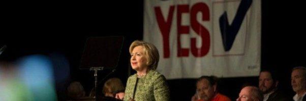 Hillary-Clinton-union-Getty-640x480
