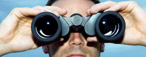 review-of-best-binoculars