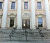 1-santa-clara-county-superior-court