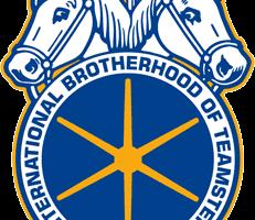 international_brotherhood_of_teamsters_emblem
