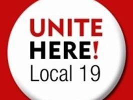 unite-here-local-19